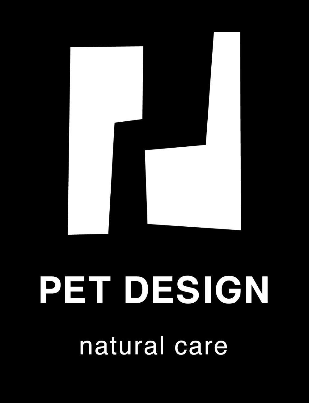 PET DESIGN natural care